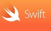 评论:Swift开源,苹果正从封闭走向开放