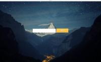 利用JavaFx开发windows应用程序 —— 界面篇