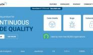 SonarQube-6.7 代码质量管理平台安装、配置和代码扫描(新)