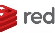 Ubuntu安装Redis缓存
