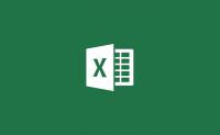 微软正考虑添加 Python 为官方的 Excel 脚本语言