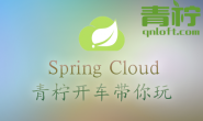 青柠开车Spring Cloud(六) —— Spring Cloud Gateway与zuul使用对比