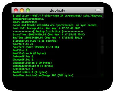 duplicity_screenshot
