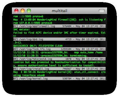 multitail_screenshot