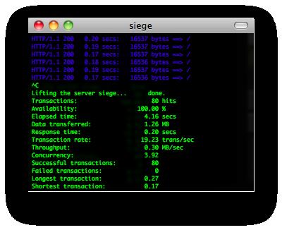 siege_screenshot