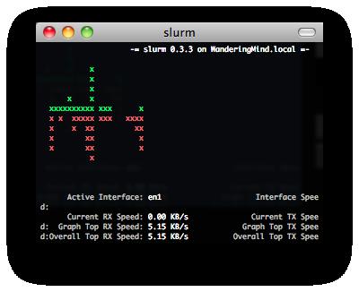 slurm_screenshot