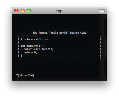 tpp_screenshot