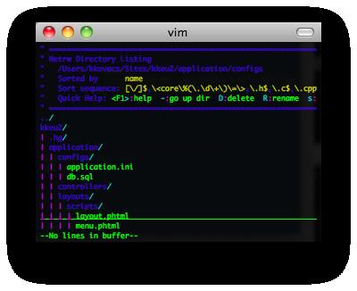 vim_screenshot