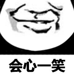 24321535075473_.pi